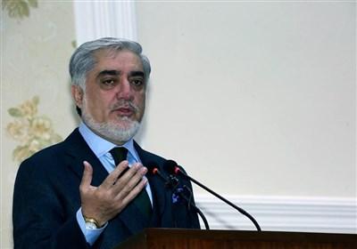 عبدالله: با نادیده گرفتن خواست مردم افغانستان نمی توان چیزی را بر آنها تحمیل کرد