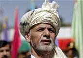 حکومت وحدت ملی افغانستان از برخورد دوگانه تا نداشتن سازوکار برای صلح