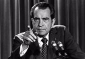 نیکسون، رئیس جمهوری پیشین آمریکا درباره انقلاب اسلامی چه نوشت؟