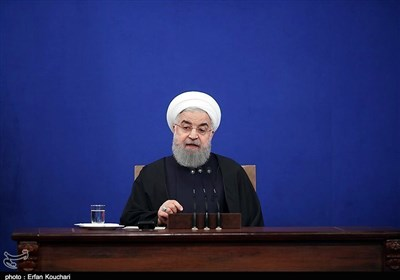 President: Iranian Centrifuges Spinning with Superior Quality