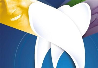 معاینه رایگان دهان و دندان در جشنواره