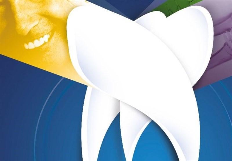 """معاینه رایگان دهان و دندان در جشنواره""""دندان سالم، لبخند زیبا"""""""