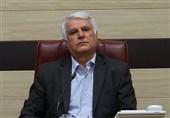 رشت| معاون سیاسی، امنیتی و اجتماعی استاندار گیلان منصوب شد