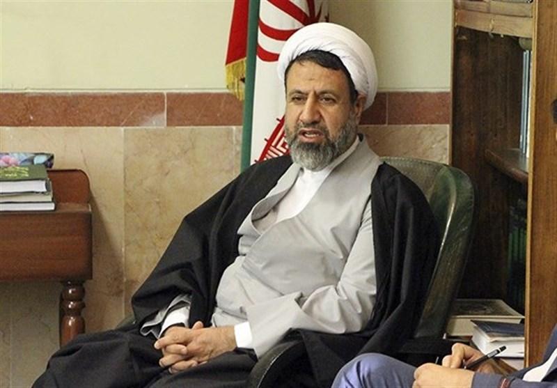 کرمان| امر به معروف باید مطالبه عمومی جامعه شود