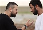 جدول فروش سینما در هفته دوم مهر