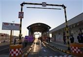 آذربایجانغربی| ایکس ری خودروهای سواری در گمرک بازرگان راه اندازی میشود