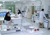 عملیات احداث آزمایشگاه تخصصی دامپزشکی شرق کشور بعد از وقفه 4 ساله آغاز شد