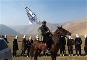 طالبان کا تاپی گیس منصوبے کی حمایت کا اعلان/ امریکہ اس منصوبے کو ناکام بناناے کی کوشش کریگا