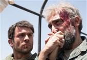 """""""به وقت شام"""" نماینده راستگوی سینمای ایران درباره جنگ با ظالم"""