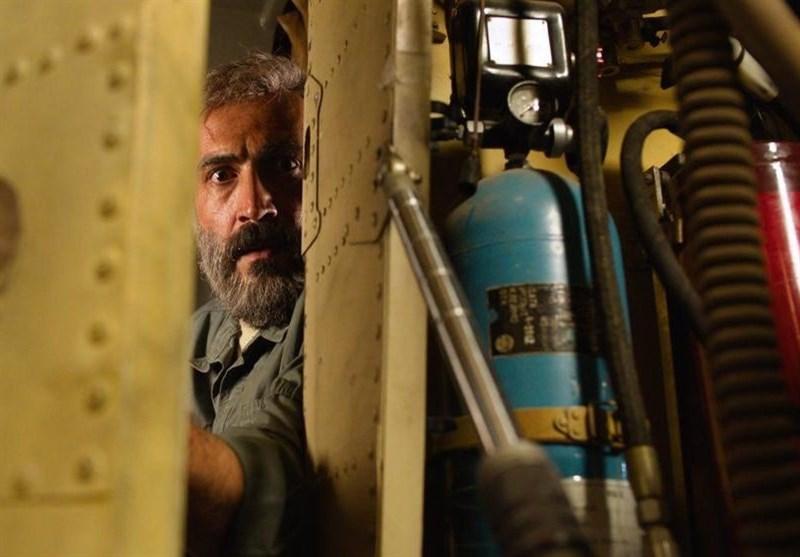 حضور هادی حجازیفر در سه سریال تلویزیونی/ جای قومها و زبانهای مختلف در صداوسیما خالیست
