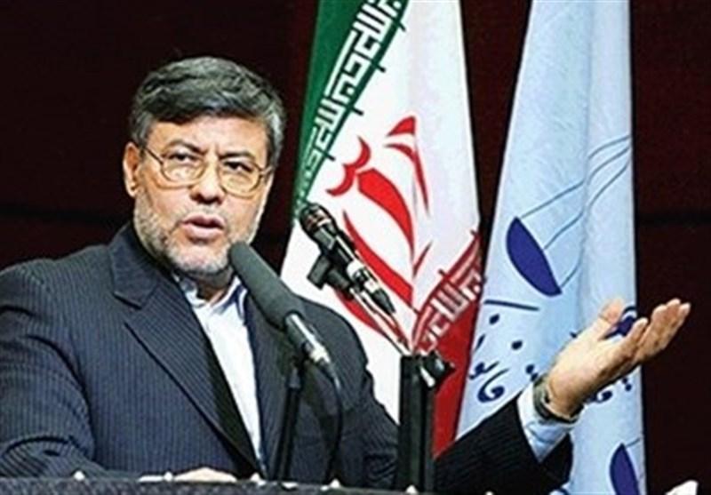 رئیس سازمان پزشکی قانونی در کرمان: سالانه 3 میلیون پرونده در سراسر کشور پاسخ میدهیم