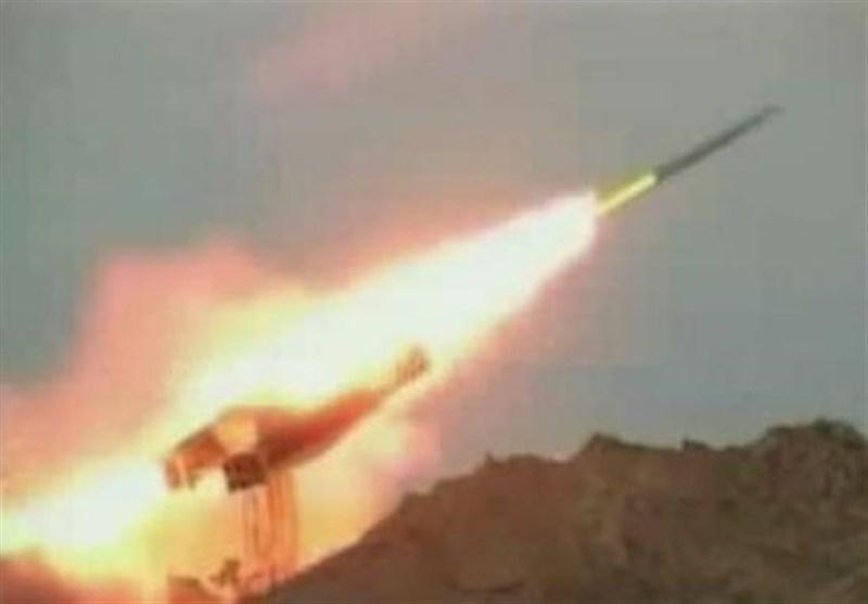 ساخت ایران| سلاح ضدبالگرد رعد + عکس