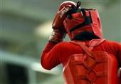 لیگ برتر ووشو بانوان| تیمهای راه یافته به نیمهنهایی مشخص شدند