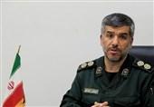 سپاه فجر استان فارس دوره آموزشی سواد رسانهای طلاب کشور را برگزار میکند