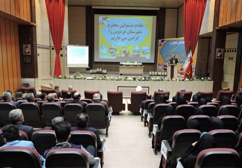 خراسان جنوبی| انتقاد نماینده فردوس در مجلس از نبود آزمایشگاه نانو در فردوس