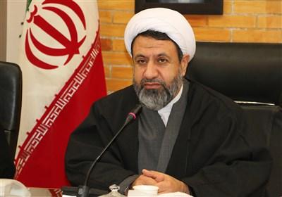 کرمان| دولت و مردم منویات رهبری در سال جدید را مدنظر قرار دهند - اخبار تسنیم - Tasnim
