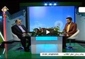 ماهیت شکلگیری انقلاب اسلامی بر اساس آیات قرآن
