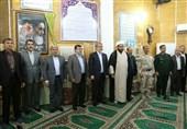 هرمزگان وزیر کشور: ایران در معادلات منطقهای نقش نخست را دارد
