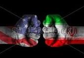 İran ABD'yi Irak'ta Sahne Dışına İtti