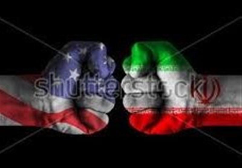 ایران کا اسلامی انقلاب --- سامراجی طاقتوں کے خلاف سیسہ پلائی دیوار-3