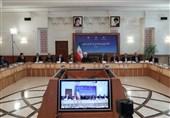 روحانی: دولت تاجر نیست