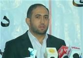 افغانستان| شورای حراست و ثبات: میانجیگریها بین اشرف غنی و عبدالله برای ایجاد دولت فراگیر است