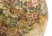 اندیشکده روسی جهان چند قطبی در مجموعه اوراسیای بزرگ