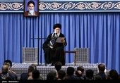 US Worse Than Daesh: Ayatollah Khamenei