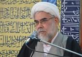 عضو مجلس خبرگان: امید است دولت بر سر کار آید که توانمند و دولتی جوان برای تحرک باشد
