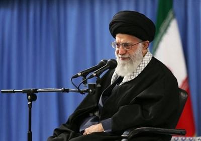 امامخامنهای: اشرافیگری و بیتوجهی به مستضعفان ارتجاع و حرکات ضدانقلابی است