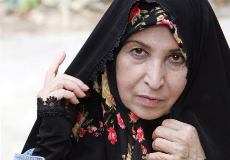 پیشنهاد زهرا رهنورد برای اجرای حجاب اجباری + سند