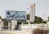 بندرعباس|بیمارستان خلیج فارس روزانه به جمعیت بسیار زیادى خدمات درمانى ارائه مىدهد