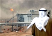 Hedge Fund Managers Say Saudi Arabia, Its Allies Cannot Replace Iranian Oil