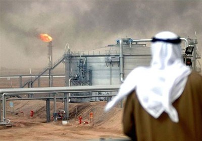 عربستان دهمین اقتصاد فلاکت زده جهان شد