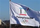 South Korea to Pay $2.6 Million for North's Olympic Presence