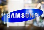 سامسونگ تولید رایانه در چین را متوقف کرد
