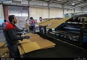 اردبیل| 150 واحد تولیدی اردبیل برای دریافت تسهیلات اشتغال فراگیر معرفی شدند
