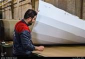 یزد| نگاه مسئولان به اشتغال باید یک وظیفه اجتماعی باشد