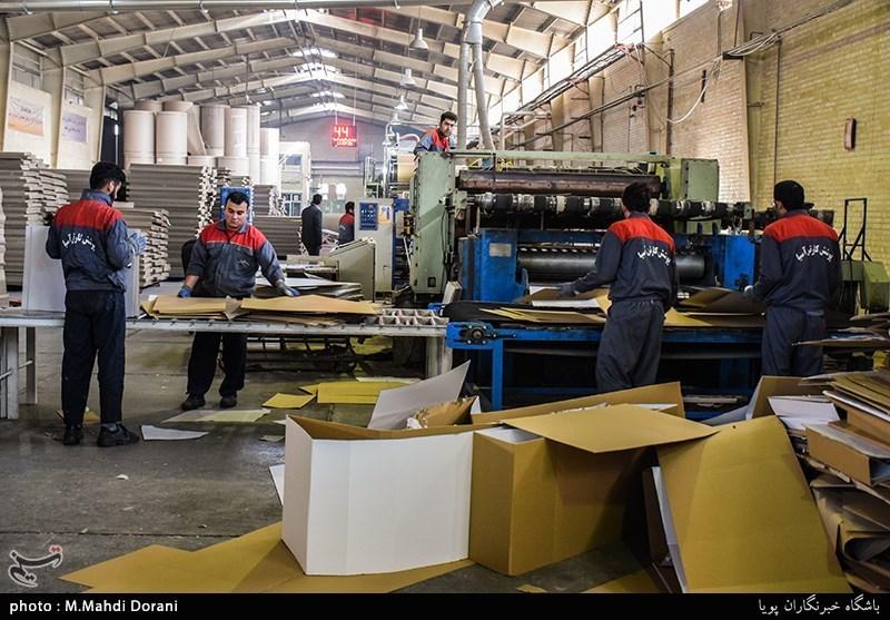 اردبیل| بیش از 400 طرح سرمایهگذاری و اشتغال در بیلهسوار تصویب شد
