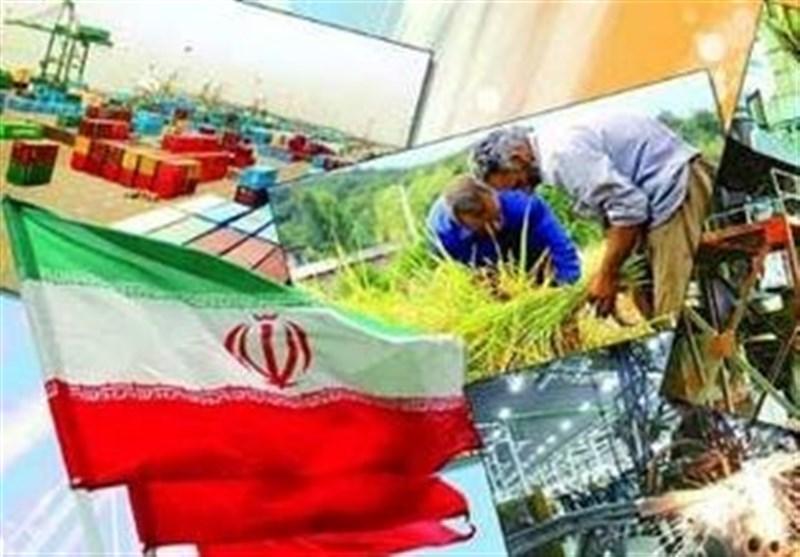 175 میلیارد تومان تسهیلات اشتغالزایی در استان بوشهر پرداخت شد