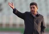 امیر قلعهنویی: کیروش ایرانیها را شناخت و قدرتطلبی کرد/ کفاشیان، تاج و فردوسیپور به فوتبال ایران خیانت کردند