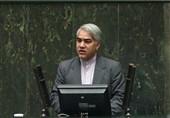 ورود کمیته حقوق بشر مجلس به پرونده «شکایت ایران از آمریکا»