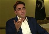 عمران خان کو ملک میں آمریت قائم کرنے کی اجازت نہیں دیں گے، بلاول