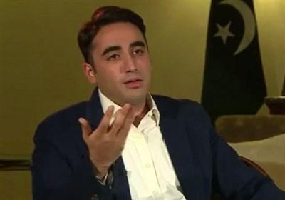 انتہا پسند دہشتگرد پاکستان کے بدترین دشمن ہیں، بلاول
