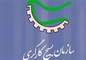 همدان|پتروشیمی هگمتانه در کشاکش بین دولت و بخش خصوصی معطل ماند