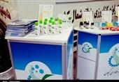 مرکز رشد جامع واحدهای فناور مرکز مازندران افتتاح شد