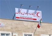 بوشهر|پایگاه امداد و نجات دریایی افتتاح میشود