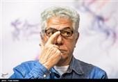 زریندست: نسل جوان فیلمبرداران سینمای ایران فوقالعادهاند