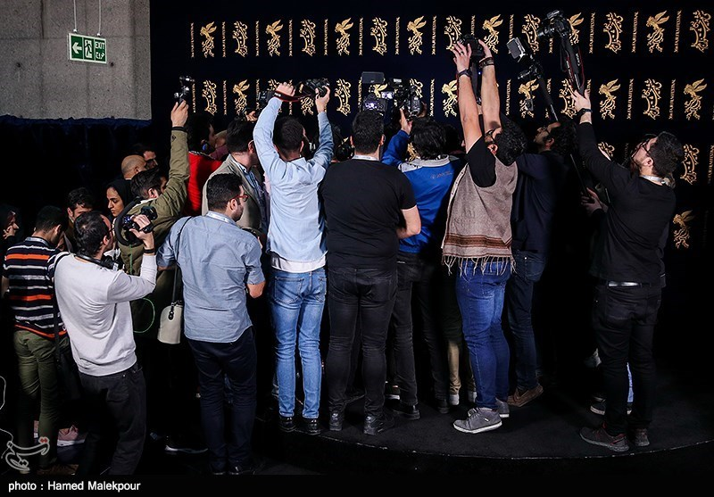 هفتمین روز از جشنواره فیلم فجر؛ پایان داوری دوره سیوششم