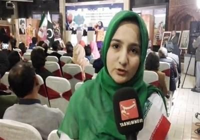 انقلاب اسلامی ایران کی 39ویں سالگرہ پر پاک ایران عوام کے تاثرات